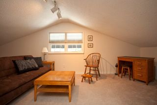 Photo 18: 7380 Ledway Road in Richmond: Home for sale