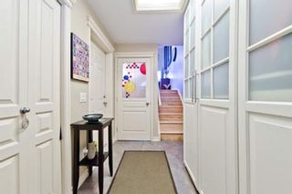 Photo 16: 310 Inglewood Grove SE in Calgary: Inglewood Row/Townhouse for sale : MLS®# A1100172