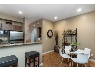 """Photo 11: 42 16789 60 Avenue in Surrey: Cloverdale BC Townhouse for sale in """"Laredo"""" (Cloverdale)  : MLS®# R2414492"""