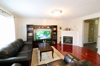 Photo 6: 111 ROYAL ELM Way NW in Calgary: Royal Oak Detached for sale : MLS®# C4294709