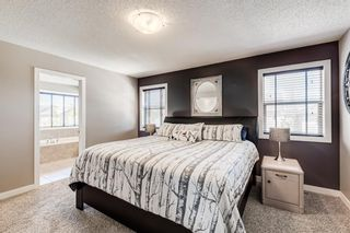 Photo 28: 7 KINGSTON View SE: Airdrie Detached for sale : MLS®# A1109347