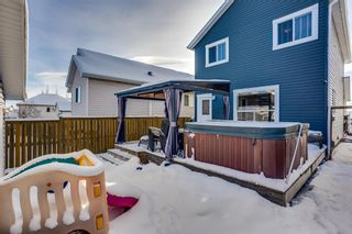 Photo 22: 42 Arbour Crest Circle NW in Calgary: Arbour Lake Detached for sale : MLS®# A1069321
