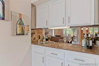 Photo 9: House for sale : 4 bedrooms : 6184 Lourdes Ter in San Diego