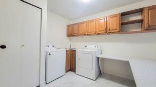 Photo 12: 2632 TURRET Crescent in Coquitlam: Upper Eagle Ridge House for sale : MLS®# R2625653