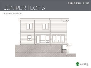Photo 37: 35843 TIMBERLANE Drive: House for sale in Abbotsford: MLS®# R2531006
