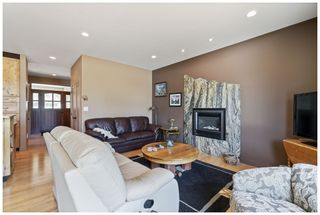 Photo 22: 151 Southwest 60 Street in Salmon Arm: Gleneden House for sale : MLS®# 10204396