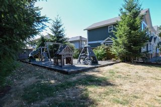 Photo 27: 111 170 Centennial Dr in : CV Courtenay East Row/Townhouse for sale (Comox Valley)  : MLS®# 885134