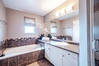 """Photo 13: 146 1140 CASTLE Crescent in Port Coquitlam: Citadel PQ Townhouse for sale in """"UPLANDS"""" : MLS®# R2164377"""