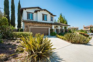 Photo 2: SAN MARCOS House for sale : 6 bedrooms : 891 Antilla Way
