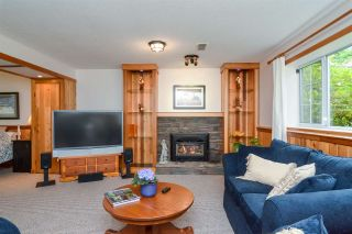 Photo 12: 2263 PARK Crescent in Coquitlam: Chineside House for sale : MLS®# R2277200