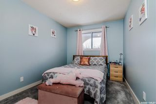 Photo 20: 405 610 Hilliard Street West in Saskatoon: Exhibition Residential for sale : MLS®# SK848601