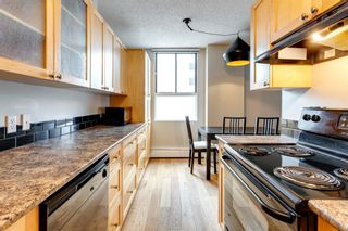 Photo 5: 206 1240 12 Avenue SW in Calgary: Beltline Apartment for sale : MLS®# A1075341