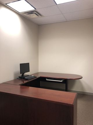 Photo 10: 203 828 HARBOURSIDE Drive in North Vancouver: Harbourside Office for sale : MLS®# C8034822