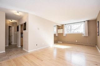 Photo 4: 103 23 Lyndale Drive in Winnipeg: Norwood Condominium for sale (2B)  : MLS®# 202107050