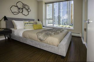 Photo 9: 1201 188 KEEFER Place in Vancouver: Downtown VW Condo for sale (Vancouver West)  : MLS®# R2110373