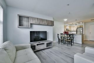 Photo 4: L104 13555 GATEWAY Drive in Surrey: Whalley Condo for sale (North Surrey)  : MLS®# R2575932