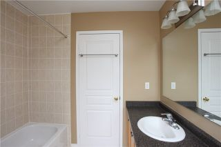 Photo 16: 2264 Fairmount Drive in Oakville: West Oak Trails House (2-Storey) for lease : MLS®# W5276792