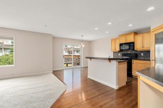 Photo 7: 436 Royal Oak Heights NW in Calgary: Royal Oak Detached for sale : MLS®# A1130782