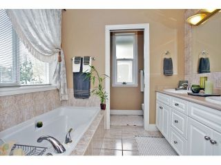 Photo 8: 2665 GOODBRAND Drive in Abbotsford: Abbotsford East House for sale : MLS®# F1307685
