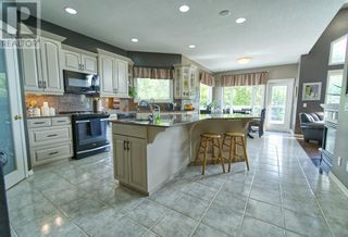 Photo 5: 118 PARK Drive in Whitecourt: House for sale : MLS®# A1092736