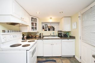 Photo 18: 2785 E 15TH Avenue in Vancouver: Renfrew Heights House for sale (Vancouver East)  : MLS®# R2107730
