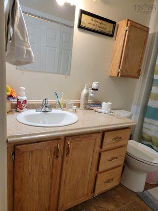 Photo 9: 55-57 Glencairn Avenue in Westmount: 202-Sydney River / Coxheath Residential for sale (Cape Breton)  : MLS®# 202121130