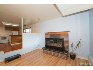 Photo 18: 2749 Asquith St in VICTORIA: Vi Oaklands House for sale (Victoria)  : MLS®# 730382