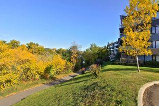 Photo 35: 109 35 STURGEON Road: St. Albert Condo for sale : MLS®# E4264090