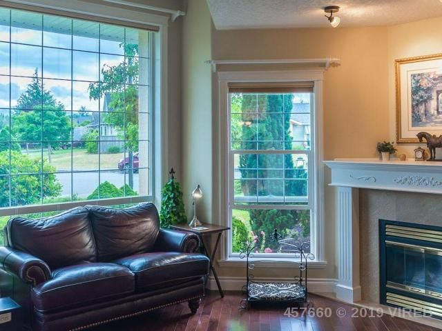 Photo 5: Photos: 208 LODGEPOLE DRIVE in PARKSVILLE: Z5 Parksville House for sale (Zone 5 - Parksville/Qualicum)  : MLS®# 457660