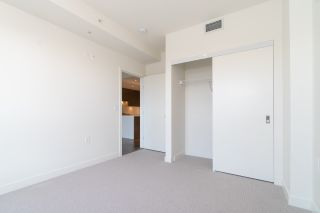 """Photo 25: 301 5189 CAMBIE Street in Vancouver: Cambie Condo for sale in """"CONTESSA"""" (Vancouver West)  : MLS®# R2534980"""