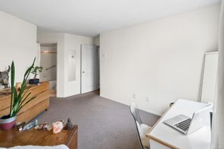 Photo 10: 412 898 Vernon Ave in Saanich: SE Swan Lake Condo for sale (Saanich East)  : MLS®# 884358