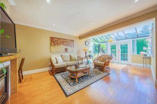 Photo 16: 1818 W 34TH Avenue in Vancouver: Quilchena House for sale (Vancouver West)  : MLS®# R2615405