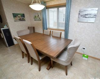 Photo 7: G 14 Praire Oasis Trail in Moose Jaw: Hillcrest MJ Residential for sale : MLS®# SK847290