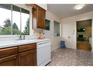 Photo 16: 3078 SPURAWAY Avenue in Coquitlam: Ranch Park House for sale : MLS®# R2575847