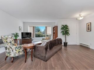 Photo 3: 3701 N Arbutus Dr in COBBLE HILL: ML Cobble Hill House for sale (Malahat & Area)  : MLS®# 841306