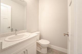 Photo 17: 4471 Wellington Rd in : Na Diver Lake Half Duplex for sale (Nanaimo)  : MLS®# 882995