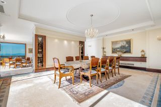 Photo 21: 1471 BRAMWELL Road in West Vancouver: Chartwell House for sale : MLS®# R2616451