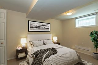Photo 18: 332 Whitworth Way NE in Calgary: Whitehorn Detached for sale : MLS®# A1118018