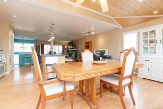 Photo 7: 2129 Malaview Ave in : Si Sidney North-East House for sale (Sidney)  : MLS®# 870866