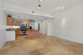 Photo 13: Townhouse for rent : 3 bedrooms : 4069 1st Avenue in San Diego