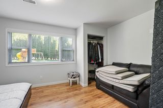 Photo 31: 515 Elm Street: Chase House for sale : MLS®# 10231503