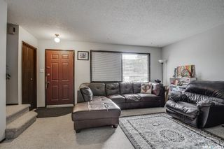 Photo 12: 315-317 Stillwater Drive in Saskatoon: Lakeview SA Residential for sale : MLS®# SK869991