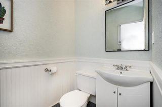 Photo 17: 679 Garwood Avenue in Winnipeg: Osborne Village Residential for sale (1B)  : MLS®# 202106168