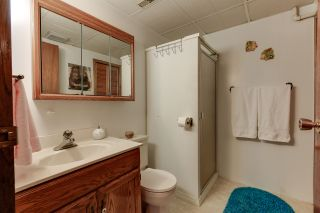 Photo 42: : Rural Strathcona County House for sale : MLS®# E4235789