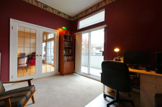 Photo 17: 303 7500 ABERCROMBIE DRIVE in Richmond: Brighouse South Condo for sale : MLS®# R2320536