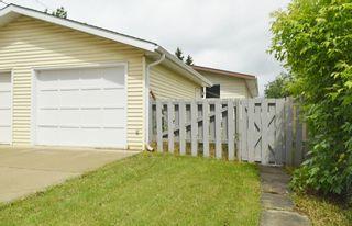 Photo 22: 7319 81 Avenue in Edmonton: Zone 17 House Half Duplex for sale : MLS®# E4255948