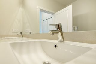 """Photo 12: 419 3133 RIVERWALK Avenue in Vancouver: South Marine Condo for sale in """"New Water"""" (Vancouver East)  : MLS®# R2541324"""