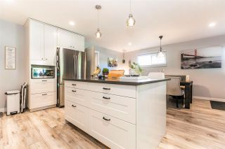 Photo 9: 8050 163A Street in Surrey: Fleetwood Tynehead House for sale : MLS®# R2584094