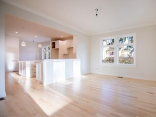 Photo 6: 3139 Bowkett Pl in : SW Portage Inlet House for sale (Saanich West)  : MLS®# 856385