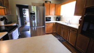Photo 5: 925 10TH AVENUE in Montrose: House for sale : MLS®# 2460114